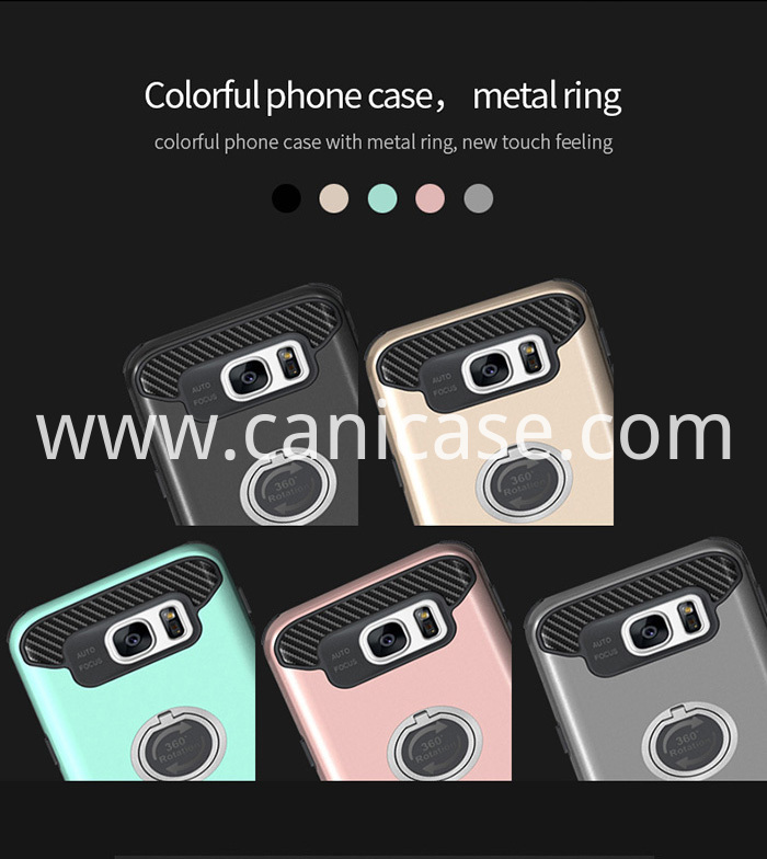 Samsung S7 phone case (3)