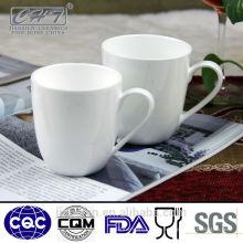 Tasse fine en porcelaine en gros tasses en céramique tasse à bière en porcelaine