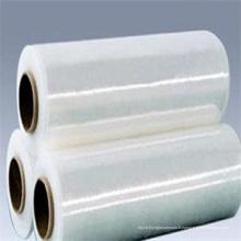 Impression de base de polyester