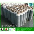 Pipe coating materials PP wrap tape