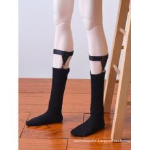 BJD Boy Garters Stocking Socks for YOSD/MSD/SD Size