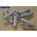 PC300-8 PC400-8 Strainer 207-60-61250 Genuine & OEM
