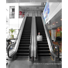 XIWEI Elevator Lift Escalator Price en Chine