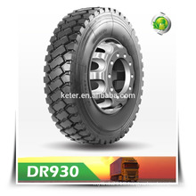 1000R20 1100R20 1200R20 1200R24 TRUCK TYRE FOR CONSTRUCTION AND MINING