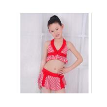 Little Girl fashion Cute Swimwear