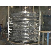 PLG Series Disc Continuous Dryer