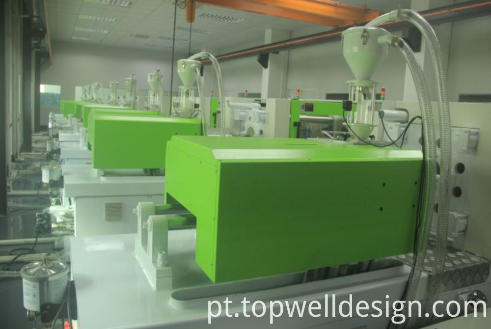 Lab Training Equipment IML Technology