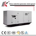Precio de fábrica 20kva Garantía larga Venta caliente Generador diesel portátil 20 kva precios myanmar para la venta
