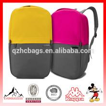 El nuevo diseño moderno y elegante Mashup laptop bags 2015
