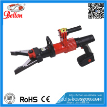Battery Combination cutter Electric Spreading Cutter