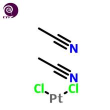 (Pt(acac)2 Acetylacetone Platinum(II) Salt 13869-38-0