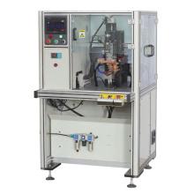 Автоматический станок для автоматической коммутации якорей