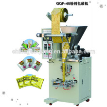 Spices small automatic powder packing machine