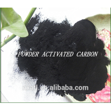 Medical Industry Chemicals Wood Based Powder Activated Carbon