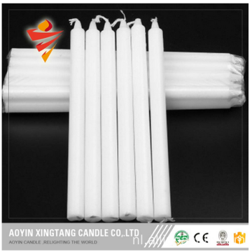 Snelle verzending Angola White Candle