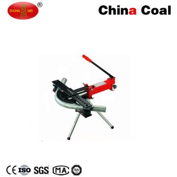 High Quality Swg-4 Hydraulic Rail Bending Machine