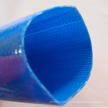 Best Quality High Pressure PVC Layflat Hose