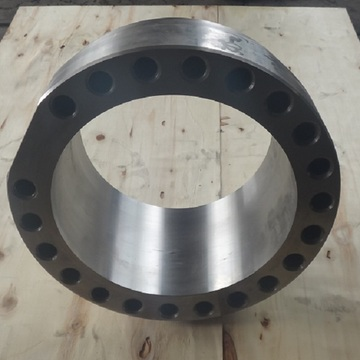 Rolling And Forging Metal Forging Companies Industrial Forge