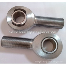 straight ball joint rod ends bearings