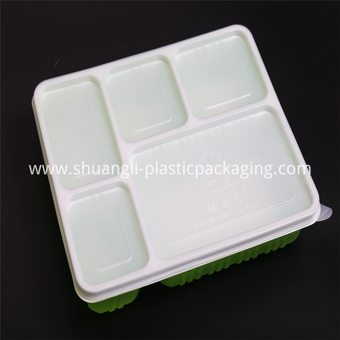 Cheap Disposable Food Containers