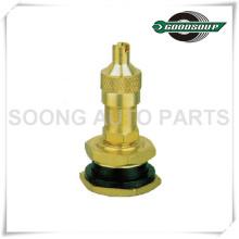 TRJ670-03 Valves de pneu d'agriculture et outre de la route