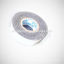 Qiangke трубы антикоррозионная упаковка ленты, используя для подземных трубопроводов