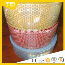 PVC Reflective Tape/Reflective Material