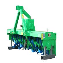 High quality rotary tiller