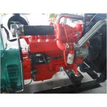 Hochleistungs-Gasmotor Lyrn11g-G230