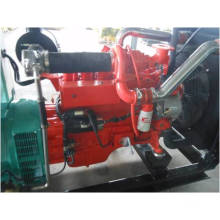 High Quality Gas Engine Lyrn11g-G230