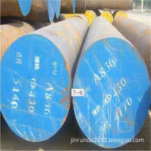 ASTM 316 316L Stainless Steel Round Bar