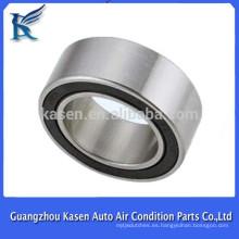 Auto Condición del aire Embragues del compresor Tamaño del rodamiento 35 * 52 * 20