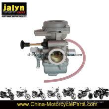 Motorcycle Carburetor for Pulsar 150
