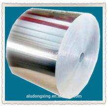 aluminum window material