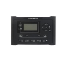 Hgm9210/9310/9410 Genset Controller