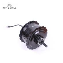 250w 350 watt 500 watt popular 8 fun bafang vorne oder hinten nabenmotor für elektrofahrrad