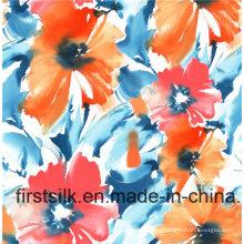 Silk Disponible Pirnt Artwork 102