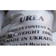 High Quality Agricultural Grade and Industrial Grade Urea Nitrogen 46%