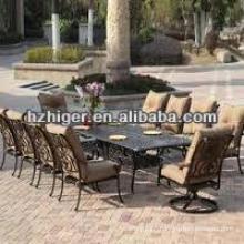 outdoor furniture /modern outdoor furniture