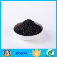 Refine los compradores de carbón activado de petróleo crudo