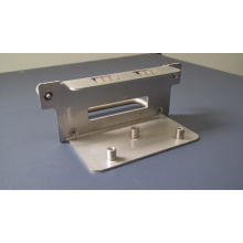 ISO Certified Hot Sale Sheet Metal Stamping Parts Service