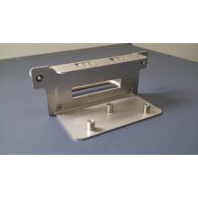 Chapa metálica quente certificada ISO da venda que carimba o serviço das peças