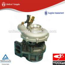 Geniune Yuchai supercharger for 430-1118010A-502