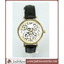La plus nouvelle montre de montre de montre de la montre de style de la femme (RA1263)