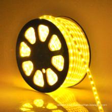 Tira de luces LED SMD 12V / 24V Tira de luces LED