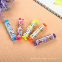 Mini Candy Shaped Highlighter Pen