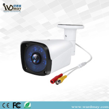 Kamera 1.0MP HD Keamanan Video Surveillance Bullet AHD