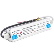 super slim constant voltage led driver 60w for 12v dc led Light