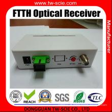 FTTH FTTX Gepon Receptor Óptico ONU