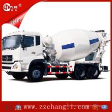 Betonmischer-LKW 8X4, Betonmischer-LKW für heißen Verkauf